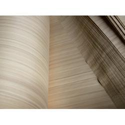 哪里有三聚氰胺生态板面皮报价-勇新木业板材厂图片