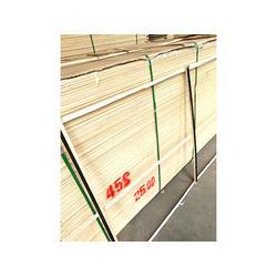 免漆生态板面皮报价-生态板面皮报价-勇新木面皮厂图片