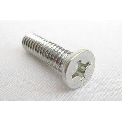 盘头螺丝 |静方紧固件(在线咨询)|盘头螺丝图片
