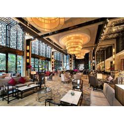 杭州不锈钢屏风-加工不锈钢屏风-不锈钢花格(优质商家)图片