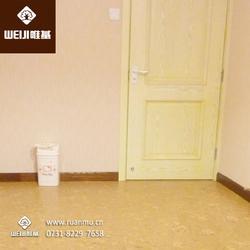 唯基鎖扣式軟木地板廠家直銷葡萄牙原裝進口軟木地板圖片