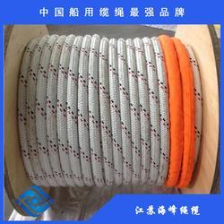 超高分子量聚乙烯缆绳工厂图片