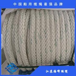 油田缆绳  海峰缆绳图片