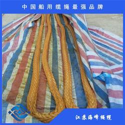 涤纶吊货网 海峰缆绳图片