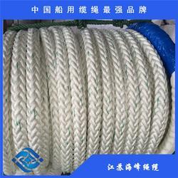 船用缆绳  工厂图片