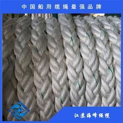 维纶缆绳  海峰缆绳图片
