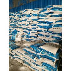 98%工业级磷酸三钠-工业级磷酸三钠-宏伟化工(查看)图片