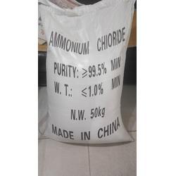 氯化铵报价-宏伟化工(在线咨询)-氯化铵图片