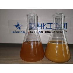 聚合氯化铝厂家直销_聚合氯化铝_蓝星化工图片