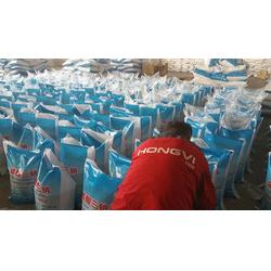 磷酸三钠直销 磷酸三钠 宏伟化工优质保障