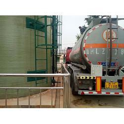 巩义液体醋酸钠-宏伟化工优质保障-液体醋酸钠多少钱一吨图片