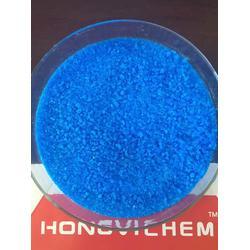 硫酸铜 硫酸铜有什么作用 宏伟化工