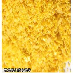 食品级聚合氯化铝-宏伟化工优质厂家-专业生产聚合氯化铝图片