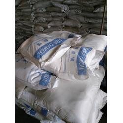 硫酸镁生产厂家 硫酸镁 宏伟化工
