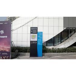 墙体广告,新浦区广告,金桥标识广告牌图片