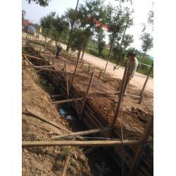 污泥资源化处置土壤固化剂污泥改性剂土壤固化剂图片