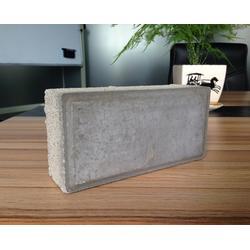 环保免烧砖土壤稳定制作环保免烧砖建筑垃圾制砖厂图片