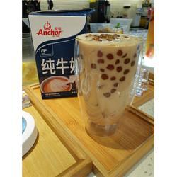 奶茶培训学校-群茶餐饮(在线咨询)-江苏奶茶培训图片