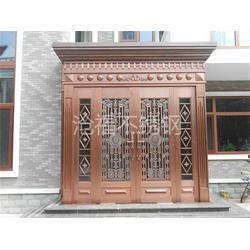 铜门,专业铜门,沧盛铜门(推荐商家)图片
