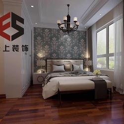 天津装饰-装饰公司-宿舍装饰图片