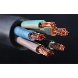 电线电缆厂_胶州电线_华强电缆图片