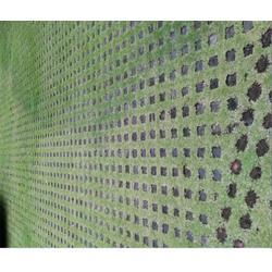 圆孔植草砖规格-三明圆孔植草砖- 广州弘通建材(查看)图片
