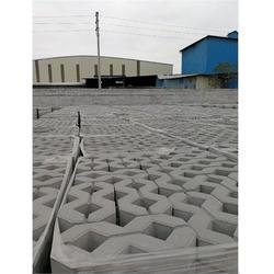 泉州方形草坪砖-方形草坪砖制作-弘通建材图片