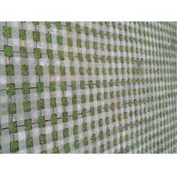 高分子植草砖-弘通建材(在线咨询)宁德高分子植草砖图片