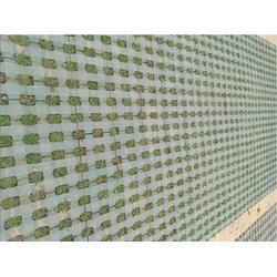 高分子草坪磚多少錢-漳州高分子草坪磚-廣州弘通建材(查看)圖片