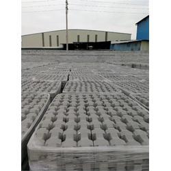水泥草坪砖加工厂家-弘通建材(在线咨询)宁德水泥草坪砖图片