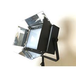 LED平板柔光灯(红外遥控)图片