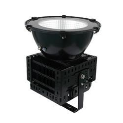 供应HDB款塔吊灯 600W广场高杆灯图片