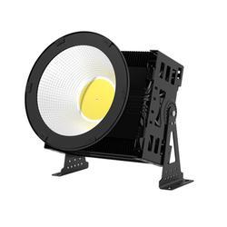 七度照明按需定制、led投射燈品牌、led投射燈圖片