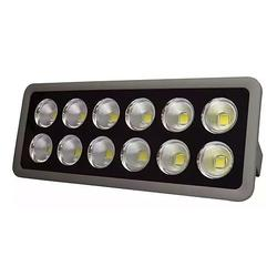 七度照明优选厂家,led投光灯出厂价,led投光灯图片