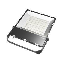 汕头大功率LED投光灯订做|七度照明-源头厂家质量保障图片