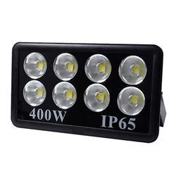 400Wled投光灯、led投光灯、七度照明行业标杆图片