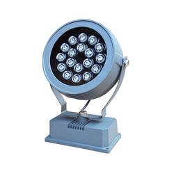 led投射灯,七度厂家直卖,照树led投射灯图片