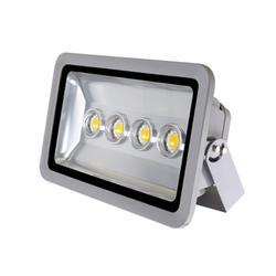 肇庆200wLED投光灯生产商|七度-质保3-5年质量保障图片