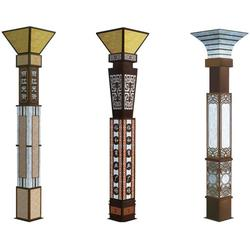 led景观灯-七度照明效果佳-景观灯图片