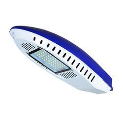 七度照明-质保3-5年售后无忧|农村LED路灯头图片