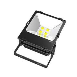 七度照明廠家直銷、led泛光燈150W、led泛光燈圖片