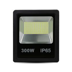 阳江大功率LED投射灯200W订做-七度照明厂家直销合理图片