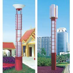 中式景观灯厂-七度照明货真价实-中式景观灯图片