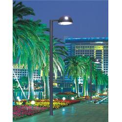 广场庭院灯多少钱-广场庭院灯-七度照明老品牌图片