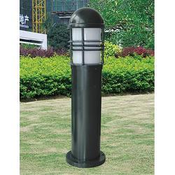 广场草坪灯-广场草坪灯报价-七度照明回头客多图片