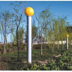 七度照明厂家直卖-园林景观灯报价-园林景观灯图片