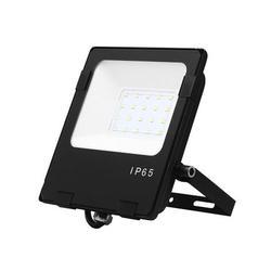 led泛光灯 led泛光灯20W 七度照明售后保障图片