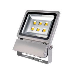 led泛光燈20W-七度照明售后保障-led泛光燈圖片