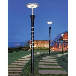 现代庭院灯、七度照明按需定制、现代庭院灯生产厂家