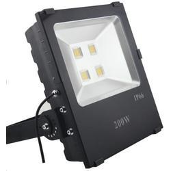 大功率led泛光灯生产商、七度-品质优、大功率led泛光灯图片